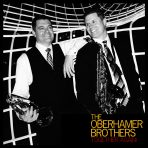 The Oberhamer Brothers
